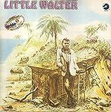 : Boss Blues Harmonica [Vinyl]