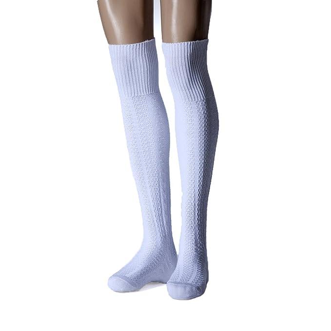Amazon.it: Bunf Calze Calze e calzini: Abbigliamento