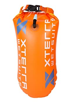 Xterra High-Vis Swim Buoy