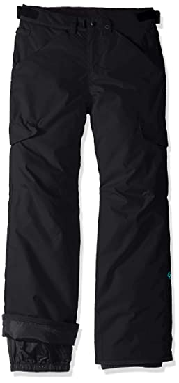 686 Girls Lola Waterproof Insulated Ski Snowboard Pant