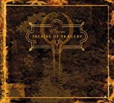 Storm by Theatre of Tragedy (2006-06-27)
