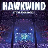 At The Roundhouse  (2Cd/Dvd)