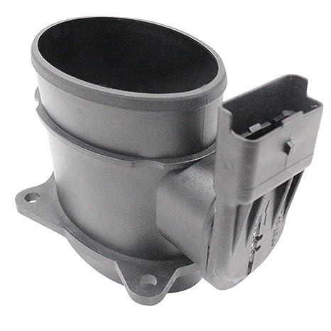 Sensor medidor de flujo de aire para Citroen Berlingo C2 C3 C4 C5 1.6 HDi,