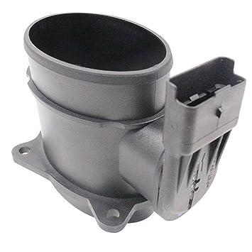 Sensor medidor de flujo de aire para Citroen Berlingo C2 C3 C4 C5 1.6 HDi,1920GV 1920 GV 1610874680 9650010780: Amazon.es: Coche y moto
