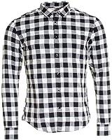 Woolrich Buffalo Check Mens Shirt