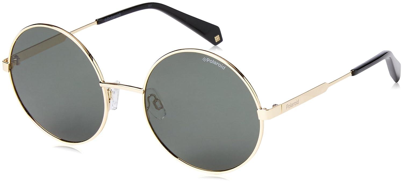 TALLA 55. Polaroid Sonnenbrille (PLD 4052/S)