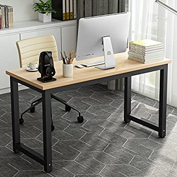 Home Office Furniture and Storage