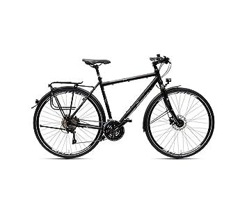 gudereit SX de 50 Evo Disc Bicicleta de trekking hombre 28 ...