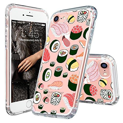 Design Sushi - 1