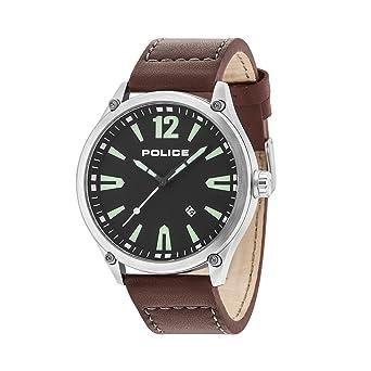 Reloj Police - Hombre 15244JBS/02