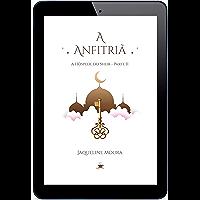 A Anfitriã: A hóspede do Sheik – Parte II (censura) (política) (TEPT)