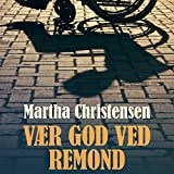 img - for V r god ved Remond book / textbook / text book