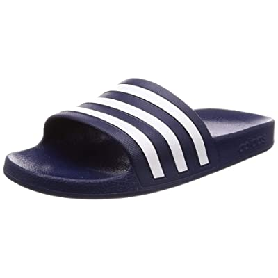 adidas Men's Water Shoes | Water Shoes