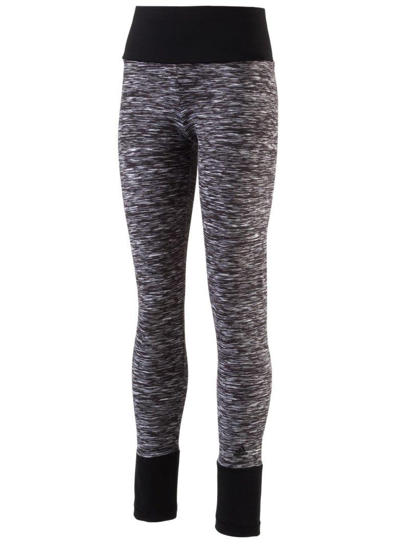 adidas Mädchen Wardrobe Style Tights AB4027
