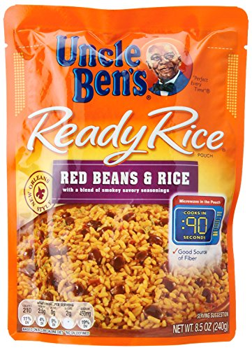 uncle-bens-ready-rice-red-beans-rice-85-oz