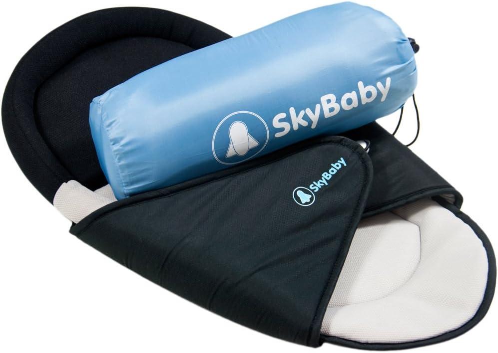 Skybaby Matelas pour voyage en avion