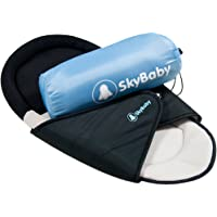 SkyBaby Resemadrass för flygresor