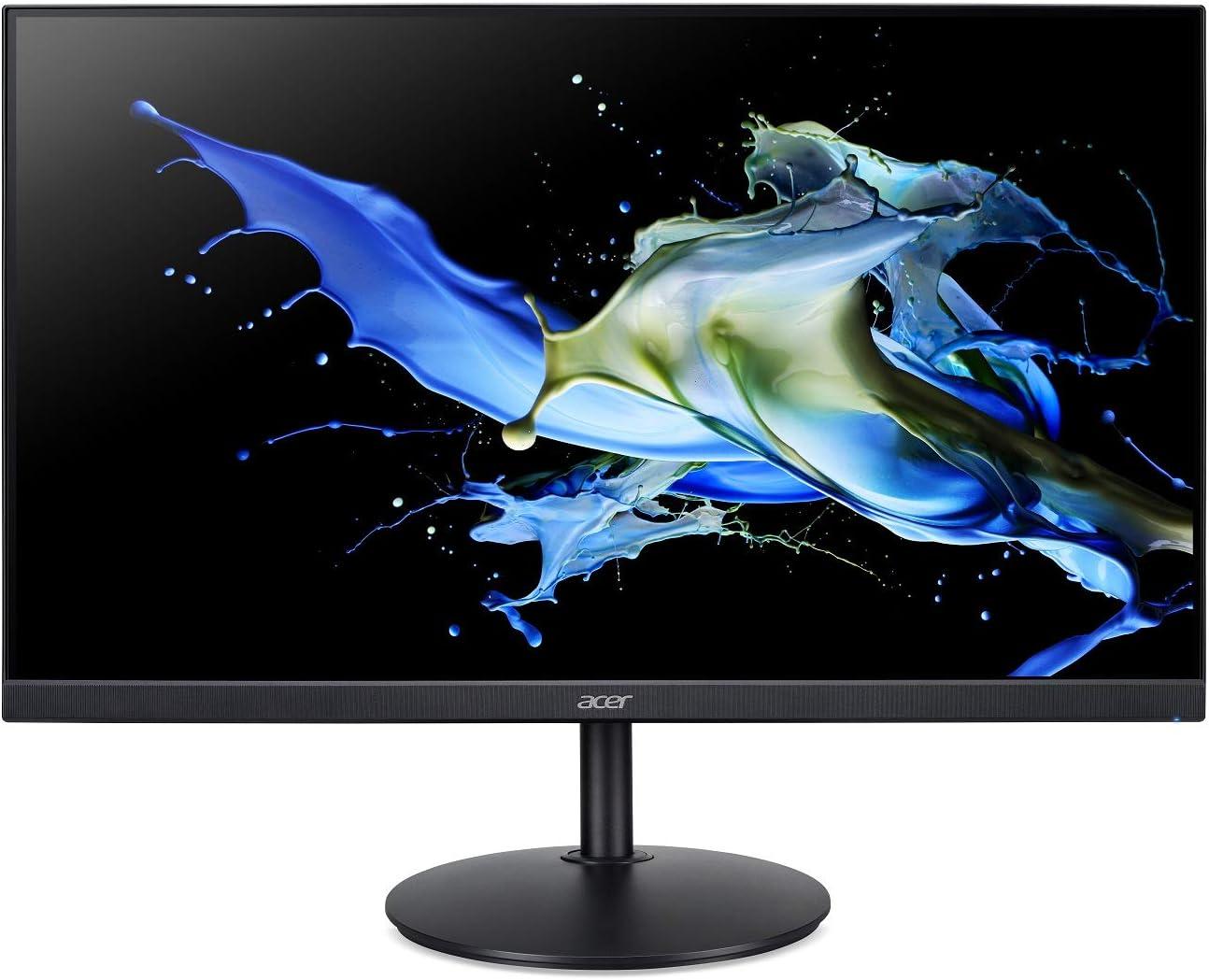 Acer CB272 bmiprux 27