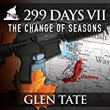img - for The Change of Seasons: 299 Days, Book 7 book / textbook / text book