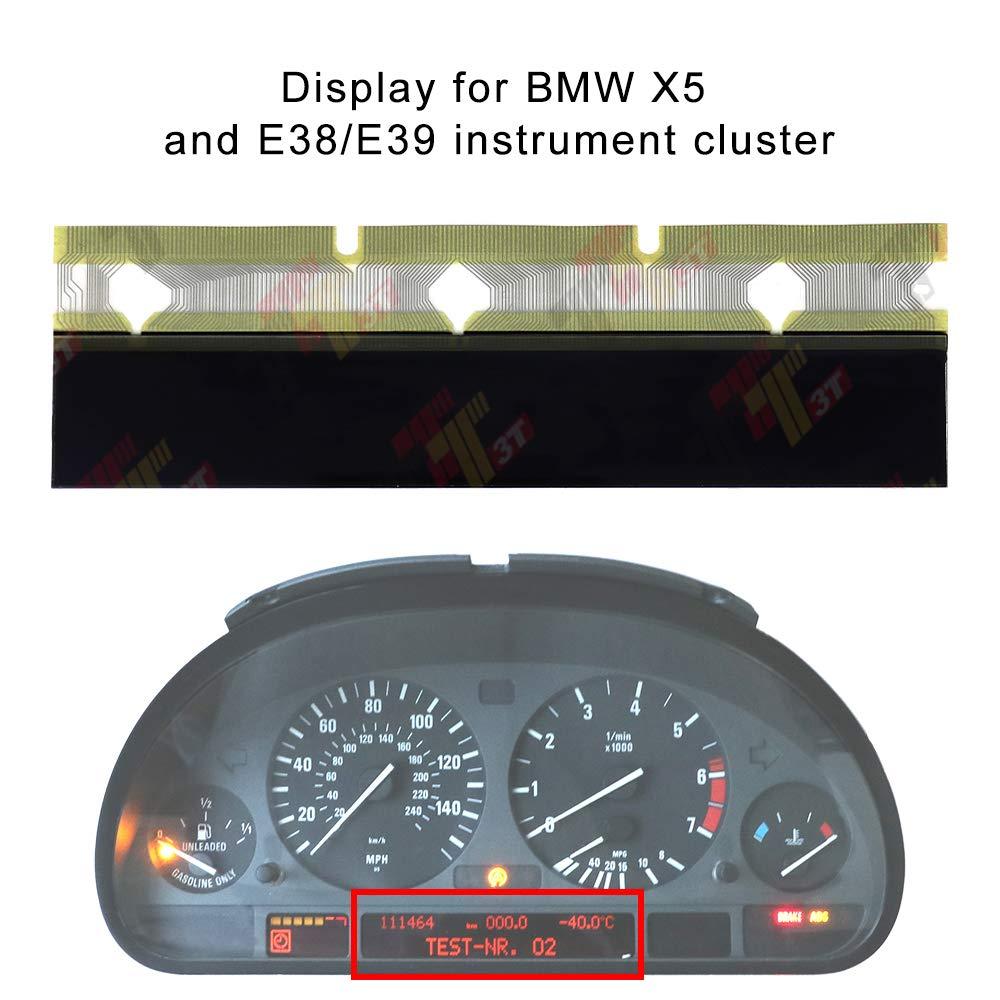 DKW RT 159 KTM Comet Rixe Horex Scheinwerfer Einsatz 130mm Glas Chrom Ring