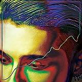 Kings of Suburbia by Tokio Hotel (2014-08-03)