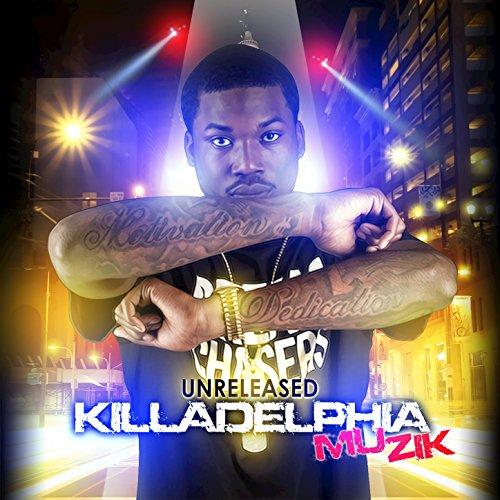 Unreleased Killadelphia Muzik ...