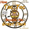 How Toc Toc Became the Great Clock