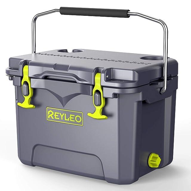 REYLEO Cooler A21
