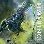 Remanence: Confluence, Book 2 | Jennifer Foehner Wells