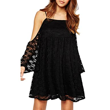 dating.com uk women clothing line