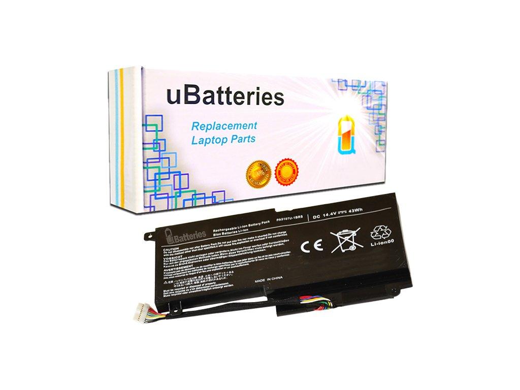 bateria S55-A5239 S55-A5255 S55-A5256NR S55-A5257