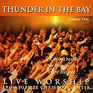 Thunder in the Bay Vol. 1