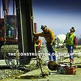 The Construction of Tilt-up, , 0967849977