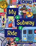 My Subway Ride