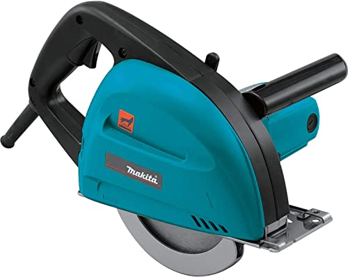 Makita, 4131, Circular Saw, 7-1 4 In. Blade, 3500 rpm
