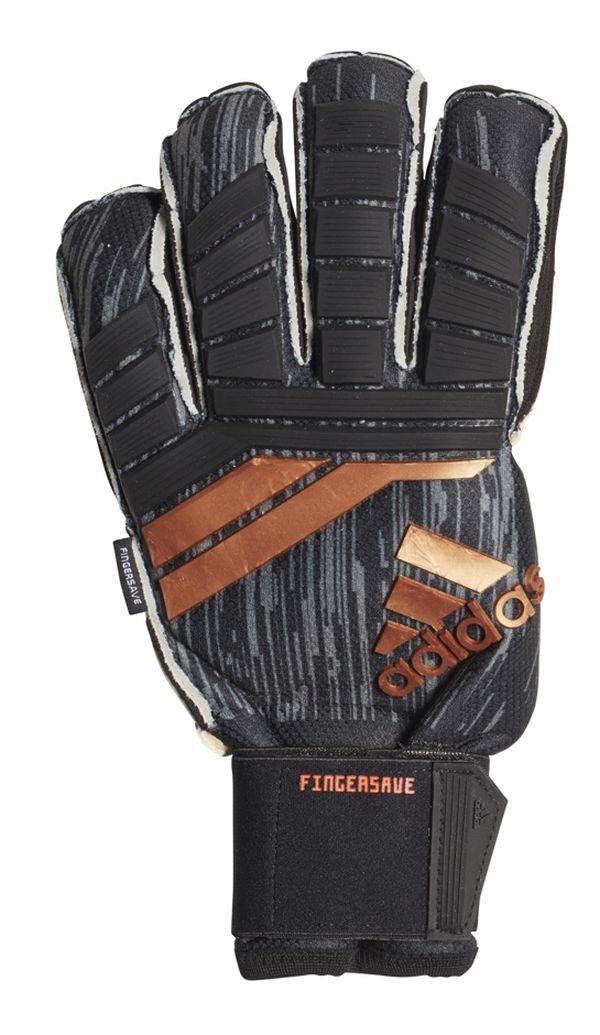 Adidas PROTator Pro Fingersave Torwart Handschuh