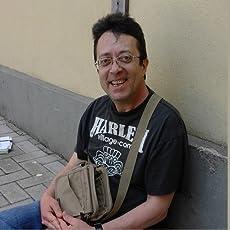 Andrea Bianchini