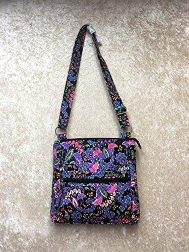 waverly-womens-printed-quilt-bag-collection-x-body-multi-paisley-handbag