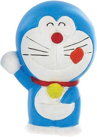 Doraemon Figura Lengua (Comansi 97022): Amazon.es: Juguetes y juegos