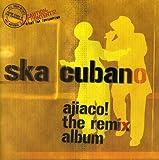 Ajiaco Remix Album [Import anglais]