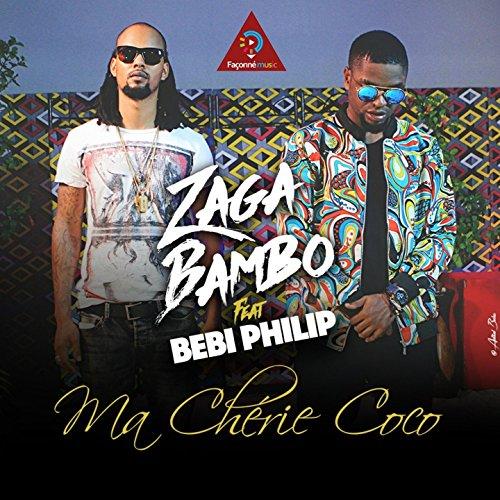 zaga bambo feat bebi philip