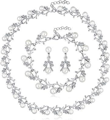 bracelet boucle d'oreille