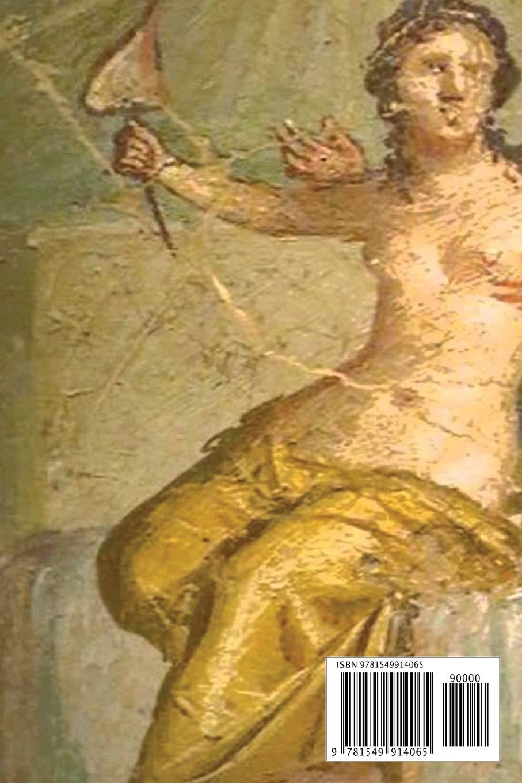 56 POESIE DAMORE: Dalla Antologia Palatina Leggi Ascolta: Amazon.es: Poeti bizantini: Libros en idiomas extranjeros