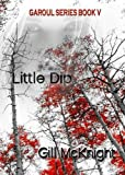 Little Dip