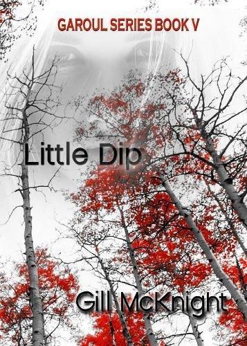 Books : Little Dip (Garoul)