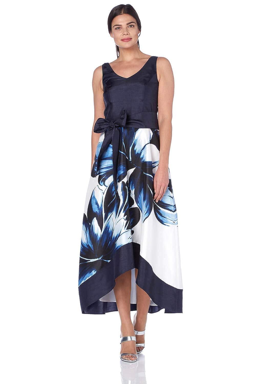 eedf6fc99 Ladies Evening Maxi Dresses