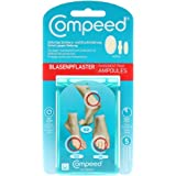 Compeed Blasenpflaster Mixpack, 5 St