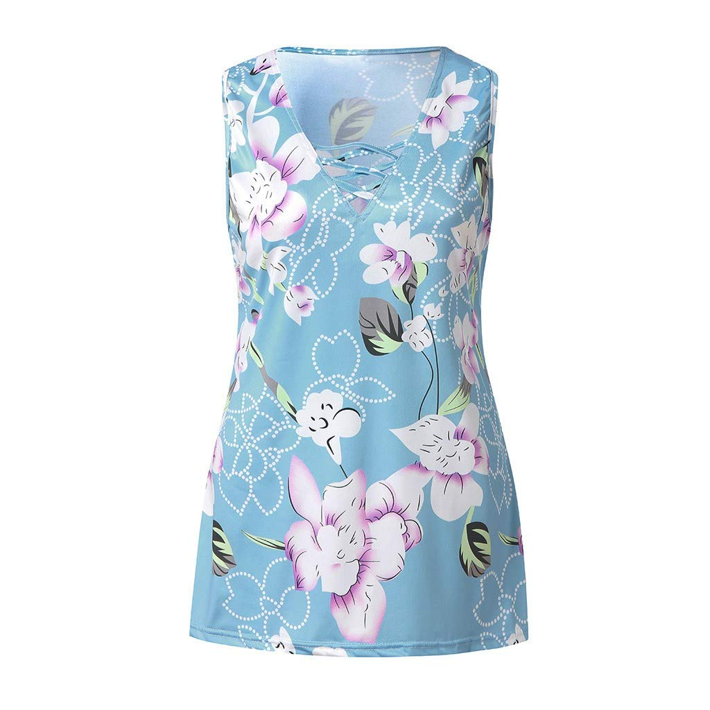 refulgence Printed Floral Summer Blouse Women Off Shouder T-Shirt Top