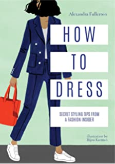 the accessory handbook a costume designers secrets for buying wearing and caring for accessories
