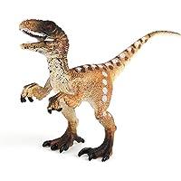 Dinosaurus speelgoedmodel, Jurassic World-speelgoed, realistische educatieve speelgoeddinosaurusfiguren voor kinderen…